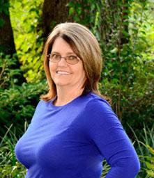 Terri Kennison